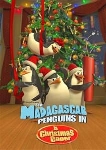 les_pinguins_de_madagascar