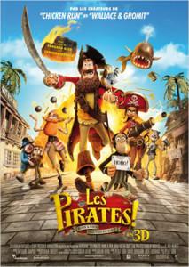 les_pirates_bons_a_rien_mauvais_en_tout