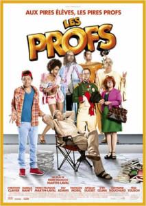 les_profs