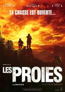 les_proies