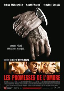 les_promesses_de_l_ombre