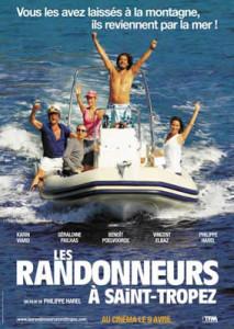 les_randonneurs_a_st_tropez