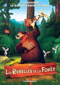 les_rebelles_de_la_foret