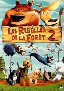 les_rebelles_de_la_foret_2