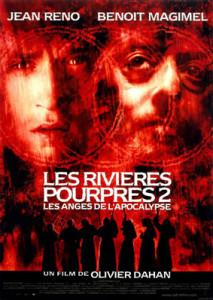 les_rivieres_pourpres_2