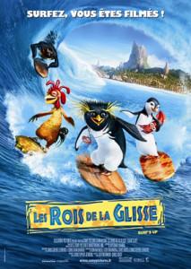les_rois_de_la_glisse