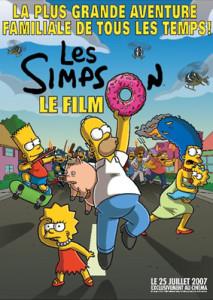 les_simpson