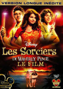 les_sorciers_de_waverly_place