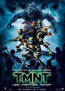 les_tortues_ninja_tmnt