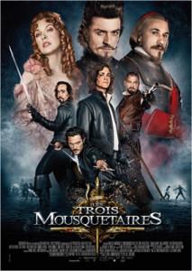 les_trois_mousquetaires_2011