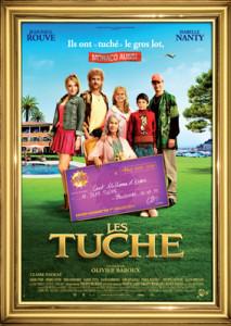 les_tuches
