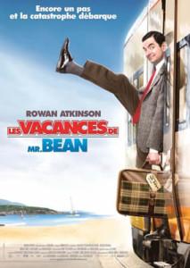 les_vacances_de_mr_bean