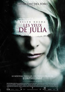 les_yeux_de_julia