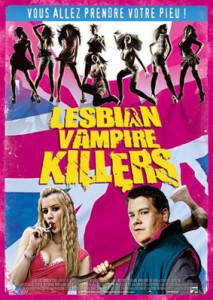 lesbian_vampire_killers