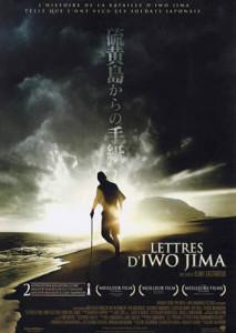 lettres_d_iwo_jima