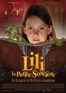 lili_la_petite_sorciere