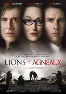 lions_et_agneaux