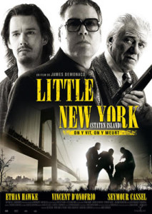 little_new_york