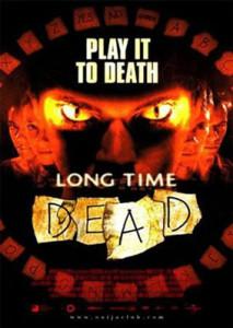 long_time_dead