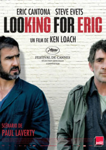 looking_for_eric