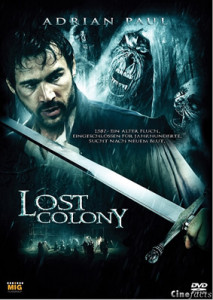 lost_colony