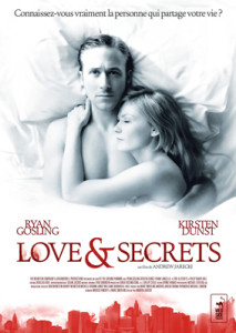 love_et_secrets
