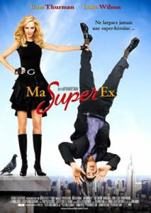 ma_super_ex
