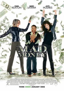 mad_money