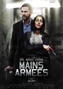 mains_armees