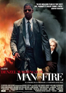 man_on_fire