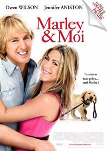 marley_et_moi