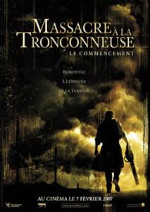 massacre_a_la_tronconneuse_le_commencement