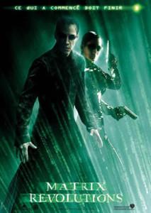 matrix_3