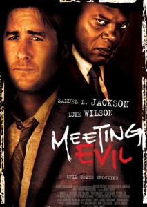 meeting_evil