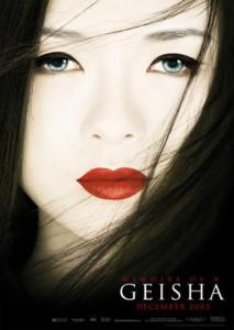 memoires_d_une_geisha