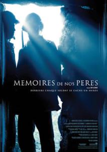 memoires_de_nos_peres