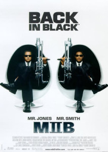 men_in_black_2