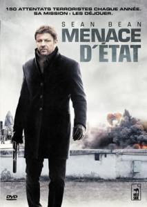 menace_d_etat