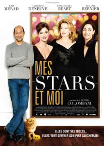 mes_stars_et_moi