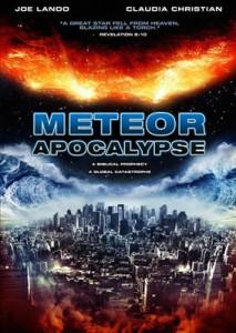 meteor_apocalypse