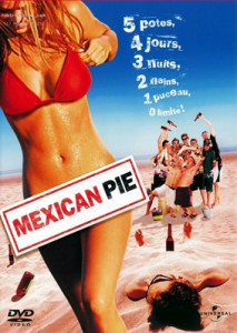 mexican_pie