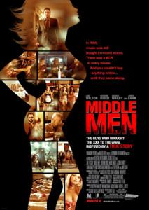 middle_men