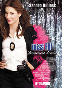 miss_detective_2