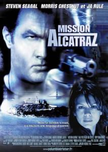 mission_alcatraz