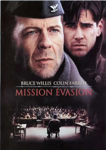 mission_evasion