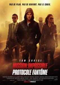 mission_impossible_protocole_fantome