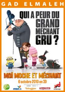 moi_moche_et_mechant