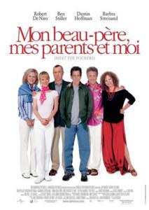 mon_beau_pere_mes_parents_et_moi