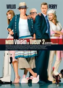 mon_voisin_le_tueur_2