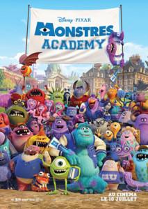 monster_academy